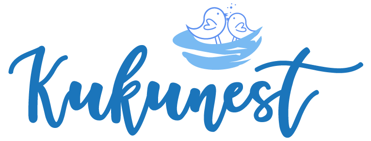 Kuku-Nest
